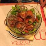 Foto di Bar Pizzeria Milano Di Gallizioli Luigi Renzo