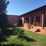 Photo of Il Vigneto Bed and Breakfast