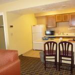 Foto di Hawthorn Suites by Wyndham Columbus North