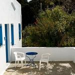 Hotel Aegean Village Foto