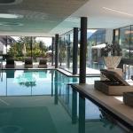 Alpiana Resort Foto