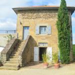 Photo of La Meridienne des Collines