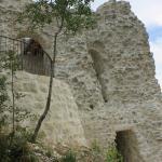 Rocca di Rotondo
