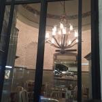 Photo de The House Cafe Tesvikiye