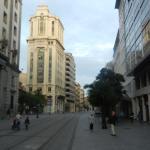 Foto de Calle Coso