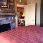 Foto de East Bay Suites