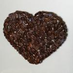 We love our coffee