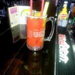 Mugs Bloody Mary