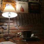 Sir Toby's Hostel Foto