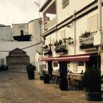 Foto de Casa Antonia