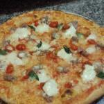 Photo of Pizzeria da Rock