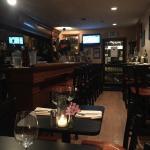 Photo of The Corner Bistro and Wine Bar