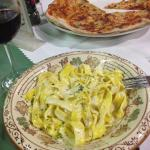 Photo of Trattoria Barbarella-Pasta e Pizza