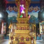 Phuket Heritage Trails Tours Foto