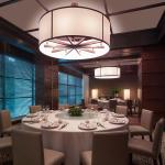 Jasmine Private Dining Room