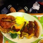 Bilde fra Cora Breakfast and Lunch