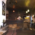 Foto de Emilio's Pizza