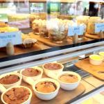 10 Dove Street Confectionery의 사진