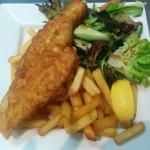 ภาพถ่ายของ Kirribilli Seafoods