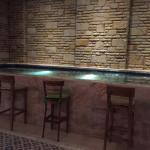 Sukko Cultural Spa at Kirikanyan Luxury Pool Villas Foto