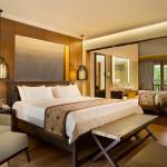 Premier Room (151998014)