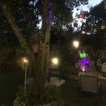 Landscape - Orchard Restaurant Photo