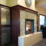 Photo de Holiday Inn Express Wenatchee