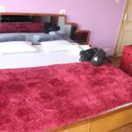 Prashant Hotel