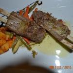 Photo of Uncle Nan's Italian Restaurant