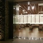 Hotel Aram Restaurant