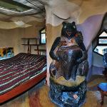 Photo de Hang Nga Guest House and Art Gallery