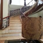 Foto The Naga Manor