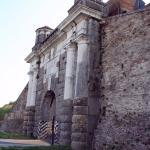 Fortezza di Palmanova