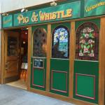 Foto de Pig & Whistle