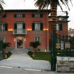 Photo of Villa Corte Lotti B&B
