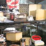 Cheese and cheeseboards!!