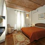 Villa Corte Lotti B&B Foto