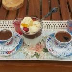 Mavvi Kapi Kafe