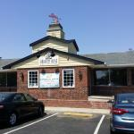 Photo of Harrison House Diner