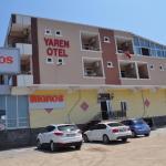 Yaren Otel