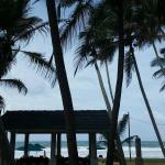 Suite Lanka Foto
