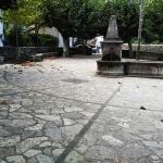 Casa Raul