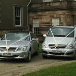 RD Chauffeur Services