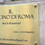 Il Fascino di Roma Foto