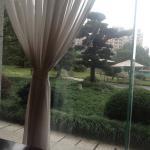 Photo de Xiangming Holiday Hotel
