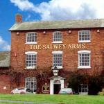 The Salwey Arms