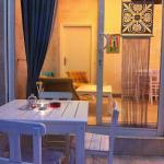 Sole Mare Pasticceria & Cafe