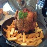 Photo of Starz Diner