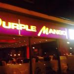 Foto de Purple Mango