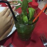 Photo of Atlichnaya Bar